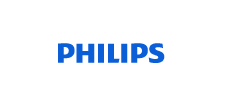 healthcare.philips